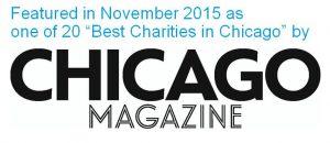 best-charities-3