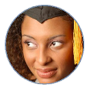 web-small-graduate-aliyah
