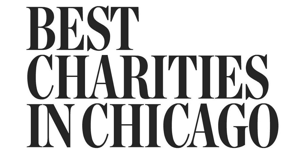 Best Charities in Chicago