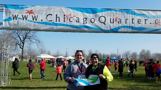 Chicago-Quarter-Marathon-2016