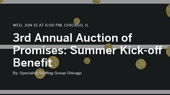 3rd-Annual-Auction-of-Promises