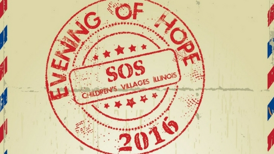 Evening of Hope 2016