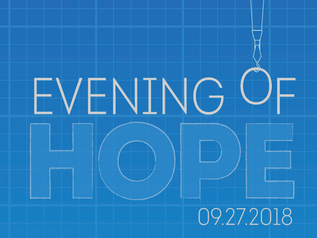 evening-of-hope-small-title-banner