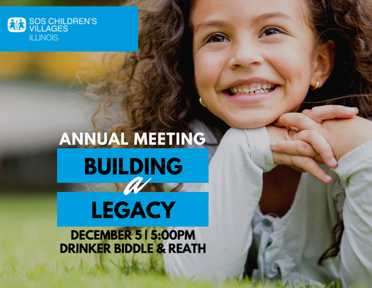 annual meeting cover photo 2018