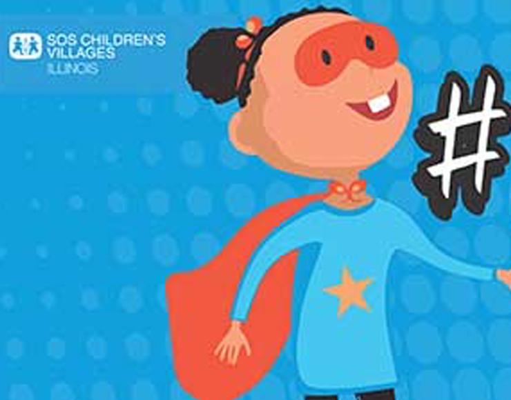 raising-superheroes-blog