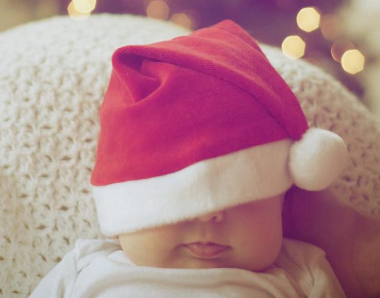 happiest-holiday-season