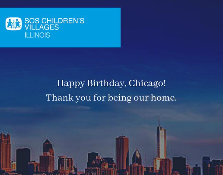 happy-birthday-chicago