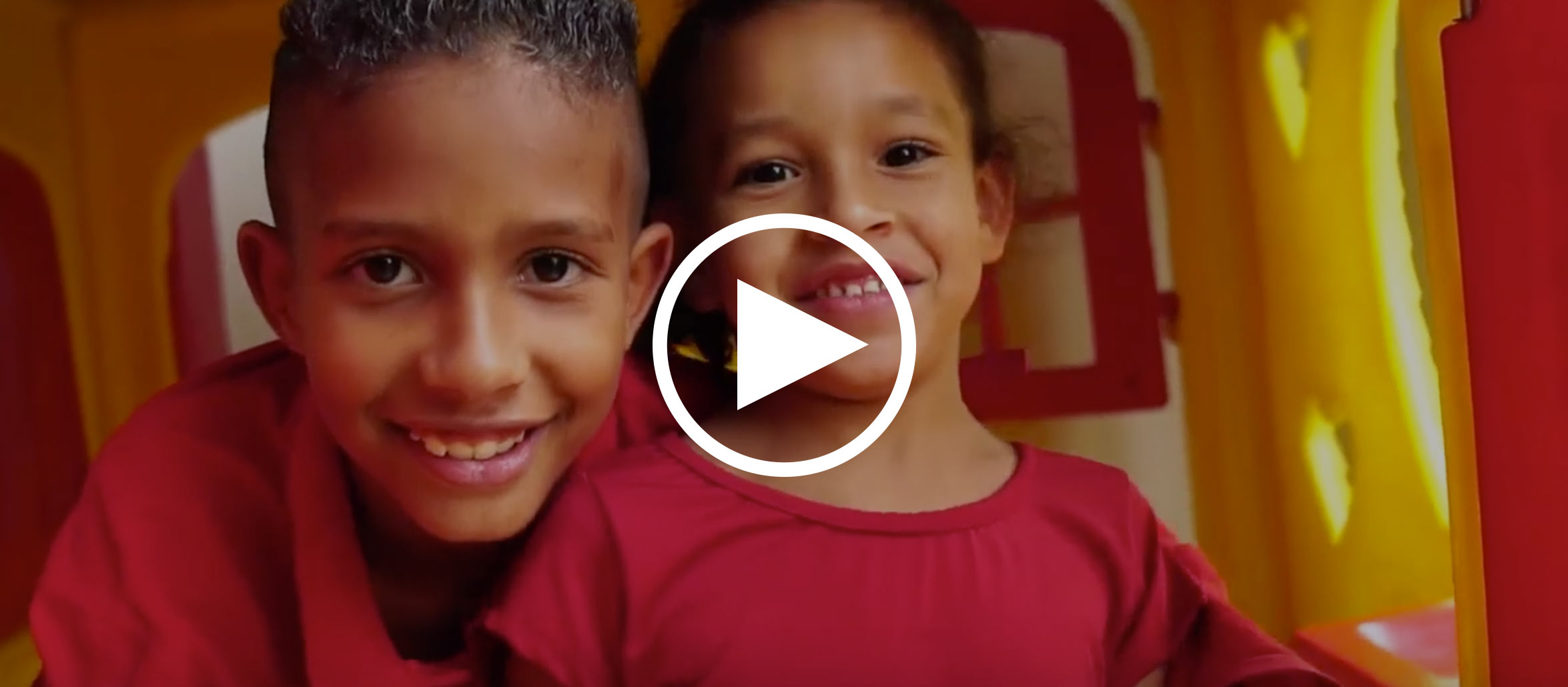 Phases of Becoming a Foster Parent with SOS Illinois video - opens video lightbox