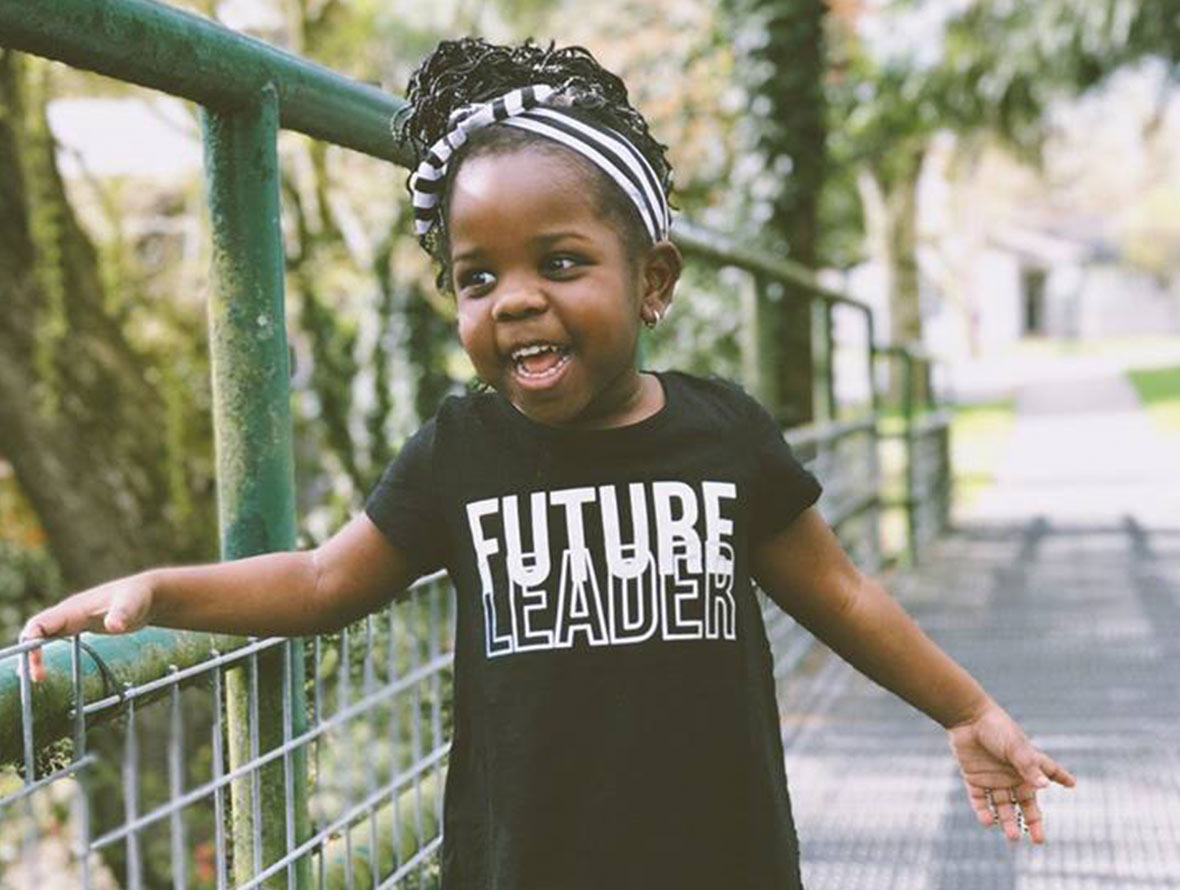 Why Black History Month Matters for Children in Foster ...