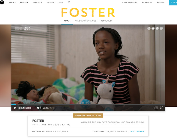 Foster-HBO-featured
