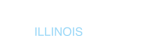 SOS-Illinois-logo