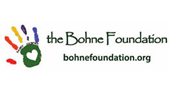 bohne foundation logo