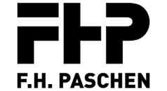 fhp paschen
