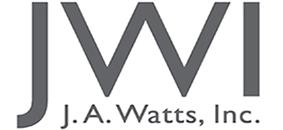 ja watts logo