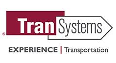 tran systems