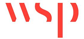 wsp-logo