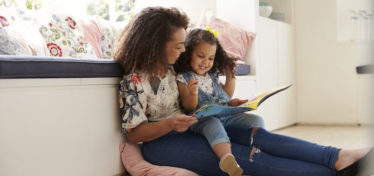 The Perfect New Years Resolution: Becoming a Foster Parent ...