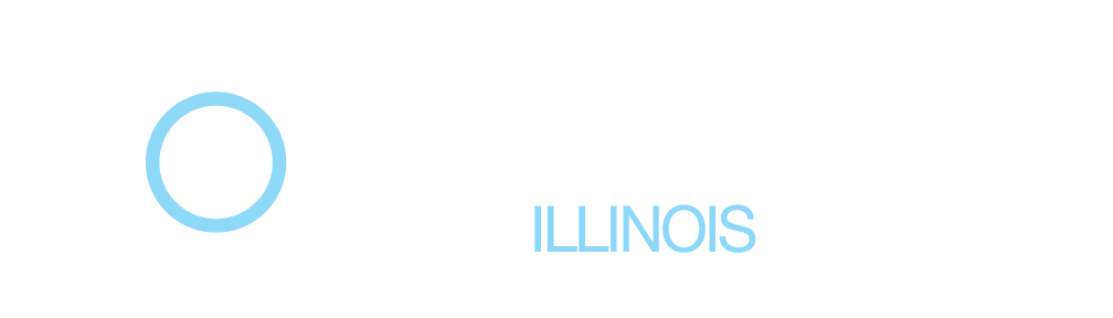 SOS Children's Villages Illinois